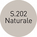 S.202 Naturale