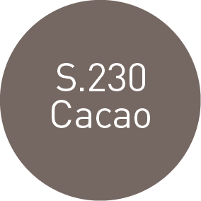 S.230 Cacao